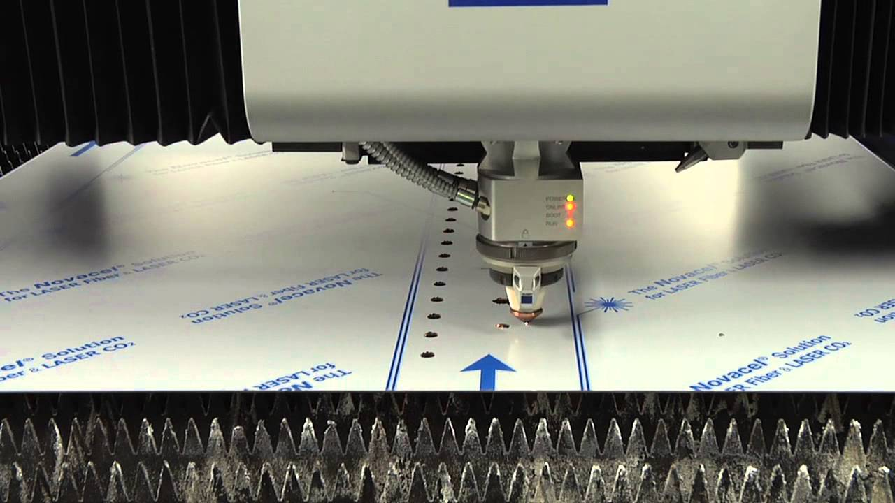 Trumpf-Laser-Cutting-Stainless